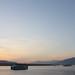 Sunrise by HaloMia