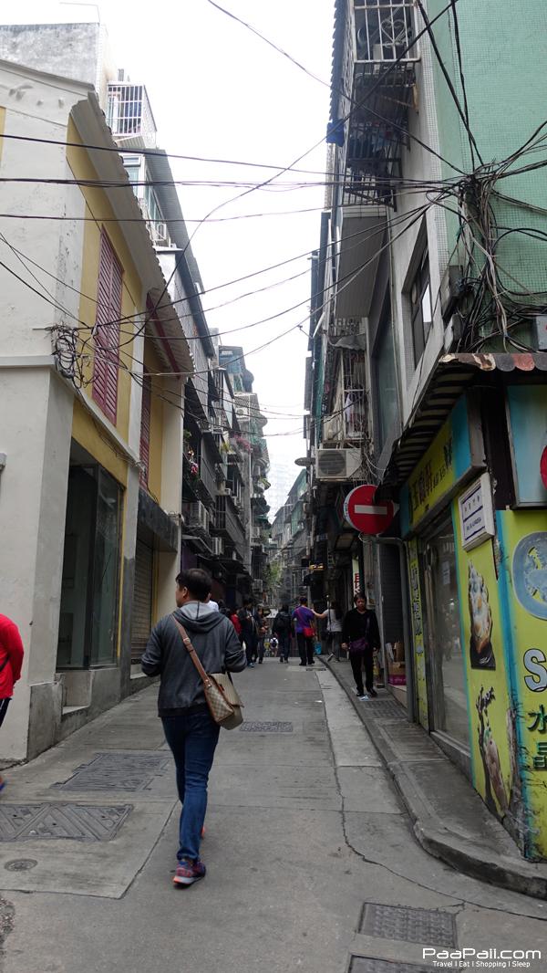 Macau (15)