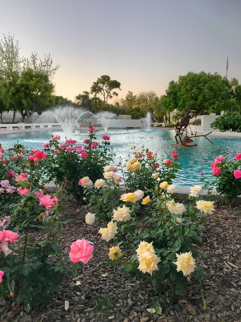 Scottsdale, Arizona, U.S.A.