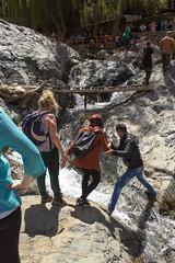 Day Trip to Atlas Mountains
