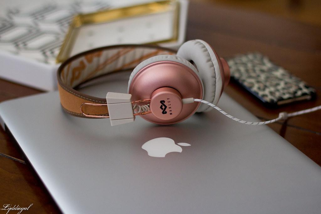 marley headphones-3.jpg