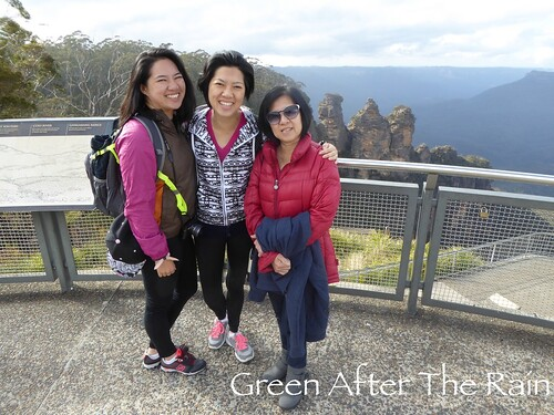150918a Blue Mountain Echo Point _08 _SH