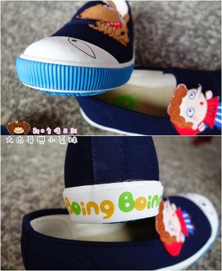 boing故事鞋 (9).jpg