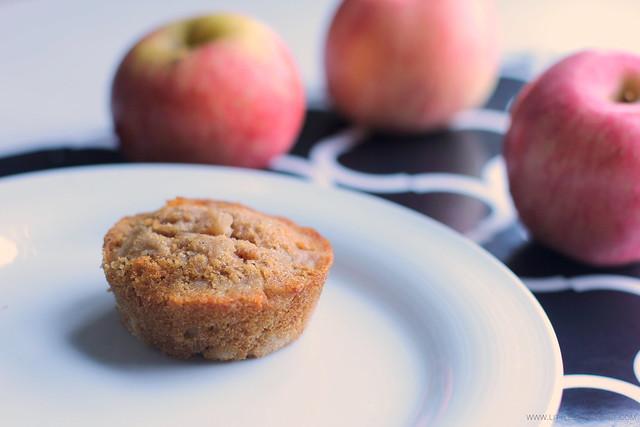 Gluten-free-sugar-free-apple-muffin-side-by-little-luxury-list..JPG