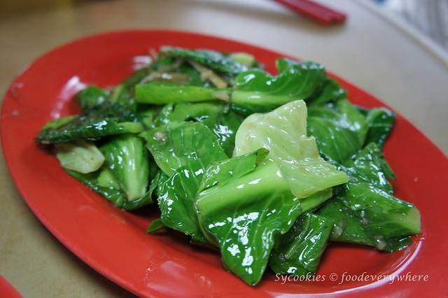 4. fu gua thong @ puchong