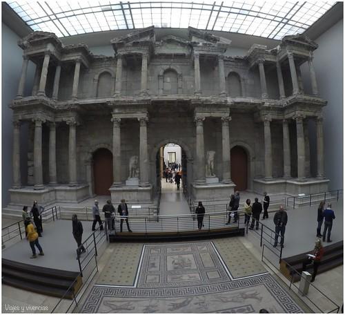 MuseoPergamo