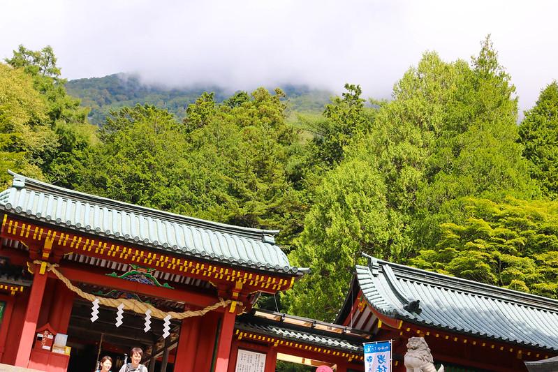 2014-09-14_00074_男体山.jpg