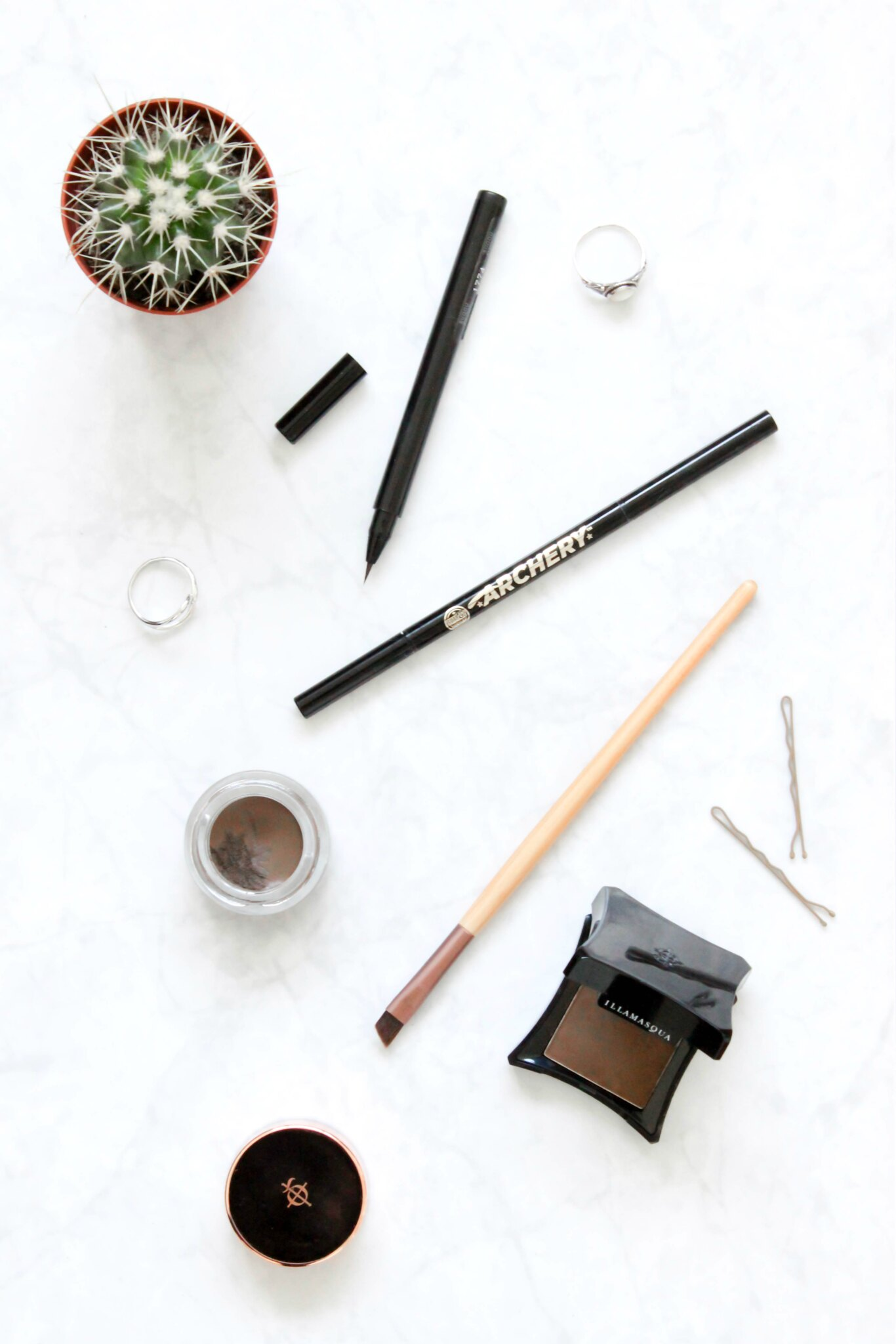 Eye Brow Products