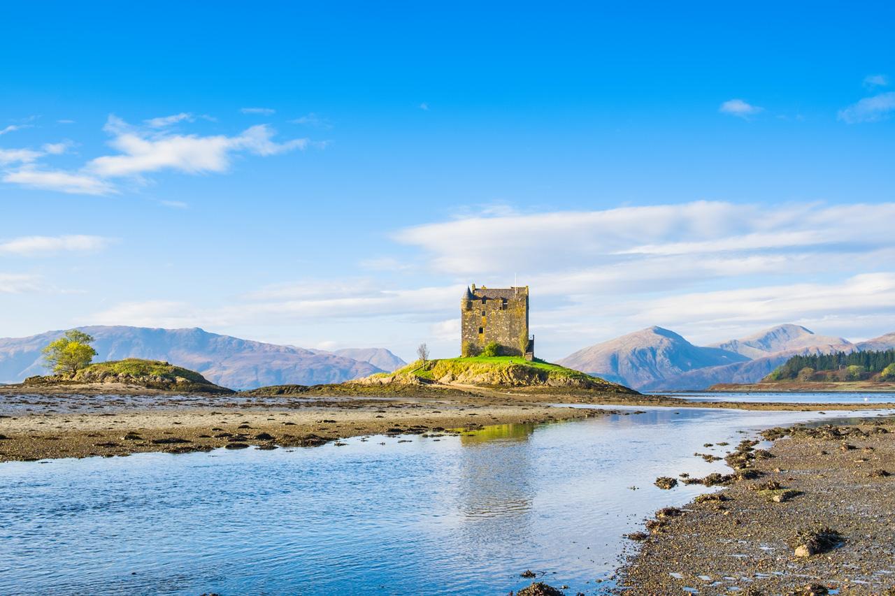 scotland_1015_342