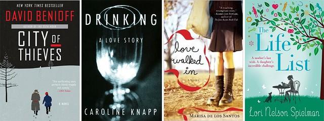Books_2015-2