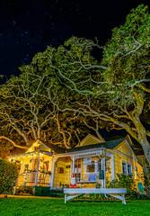 DSC06815--Pacific Grove, CA