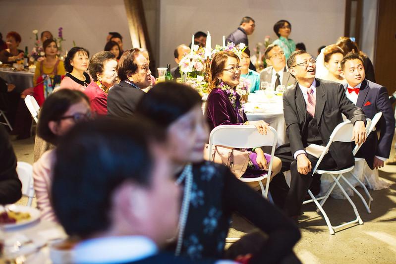 顏氏牧場,後院婚禮,極光婚紗,意大利婚紗,京都婚紗,海外婚禮,草地婚禮,戶外婚禮,婚攝CASA__0222
