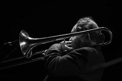 Tardo Hammer Trio | 160107-2168-jikatu