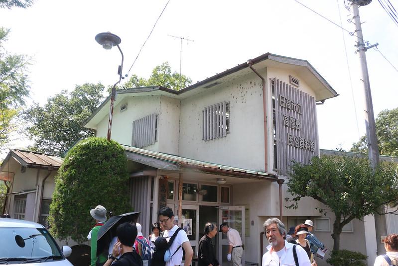 2014-09-23_00214_巾着田.jpg