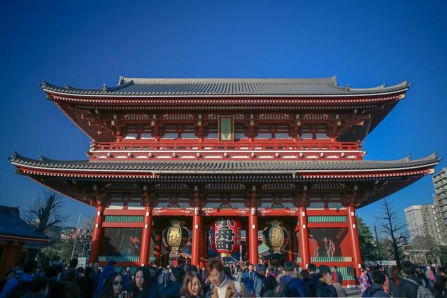 Tokyo_151226_1339