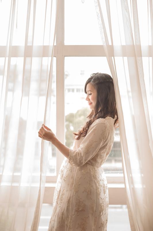 小勇, 不犀利人妻.Cecile, 台北孕婦寫真, 孕婦, 孕婦寫真, 推薦, 親子寫真-004