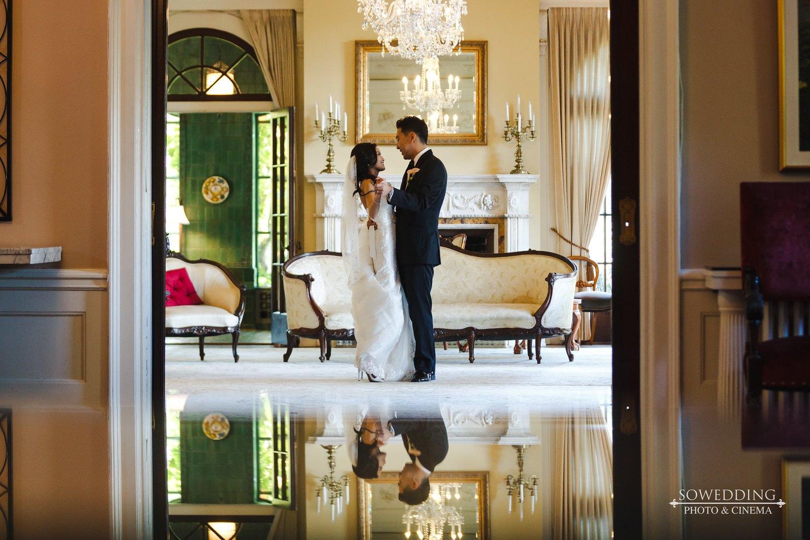Teresa&Martin-wedding-HL-SD-0169