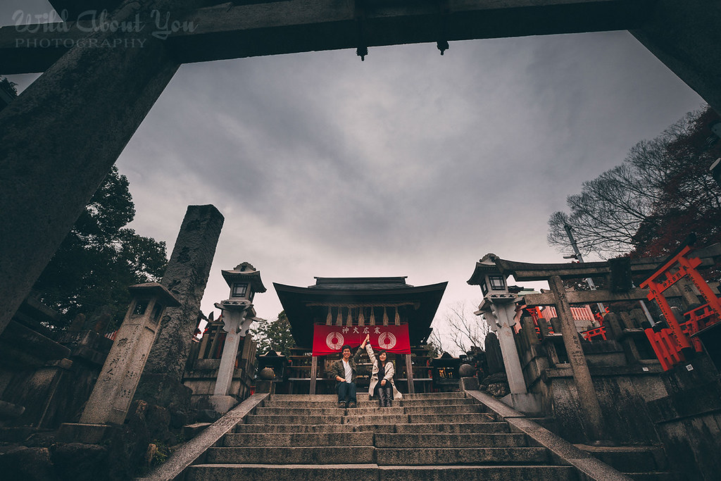 japan-prewedding73