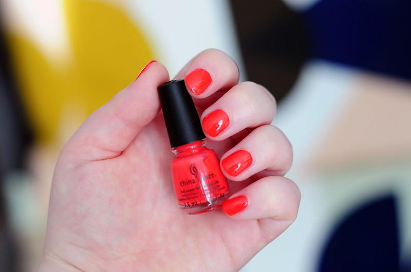 notd-china-glaze-i-brake-for-colour-nail-polish-rottenotter-rotten-otter-blog