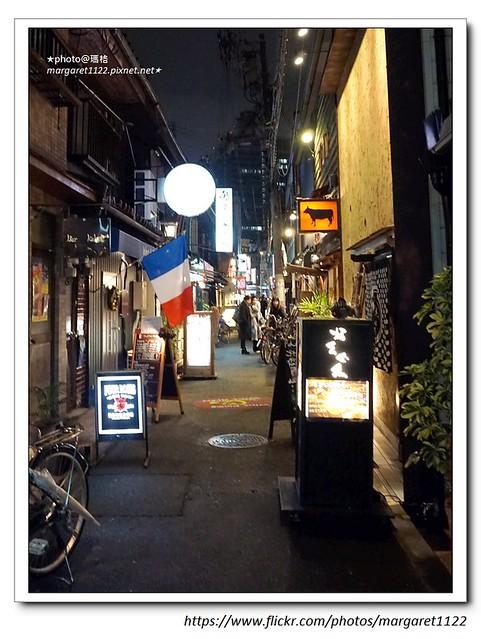 【大阪旅遊】阪神飯店,阪神車站周邊