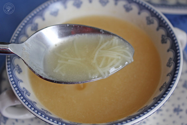 Cocido madrileño www.cocinandoentreolivos.com (32)