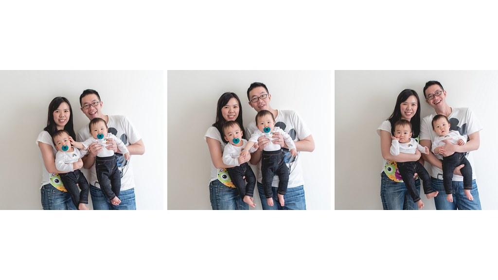045-婚攝樂高-兒童寫真-089-090