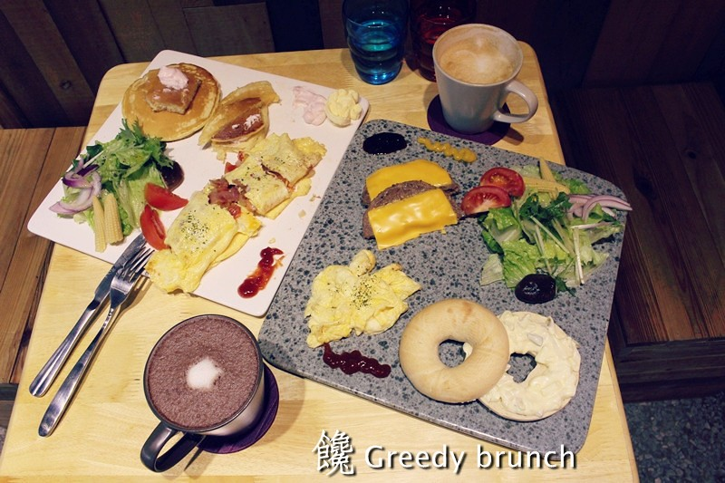 24365268282 2cb3e2f54b b - 熱血採訪|台中西屯【饞Greedy brunch 輕食早午餐、下午茶】 (已歇業)