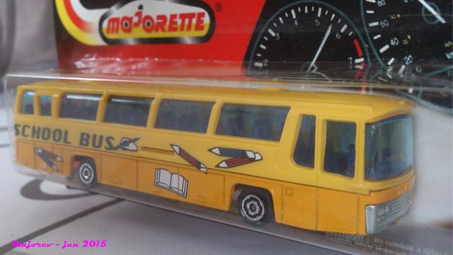 N°373 Bus Neoplan 24523463995_4192c668cc_z
