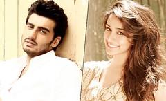 'હાફ ગર્લફ્રેન્ડ' માં Arjun Kapoor કરશે શ્રદ્ધા કપૂર સાથે રોમાન્સ !