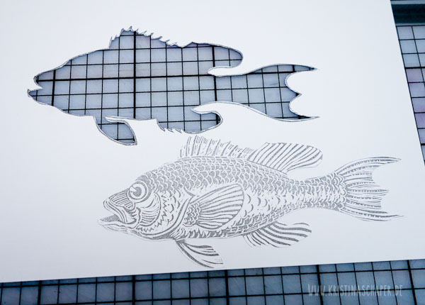 make_a_paper_stencil_for_screenprinting4862.jpg