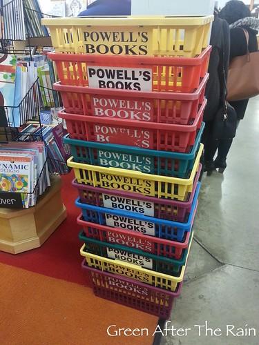 151108h Powell Books (1)
