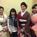 KimonoShow51 by A.C. Taylor