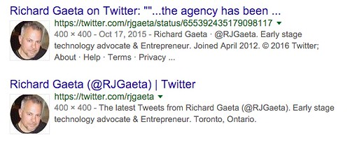 Google_Search.jpg