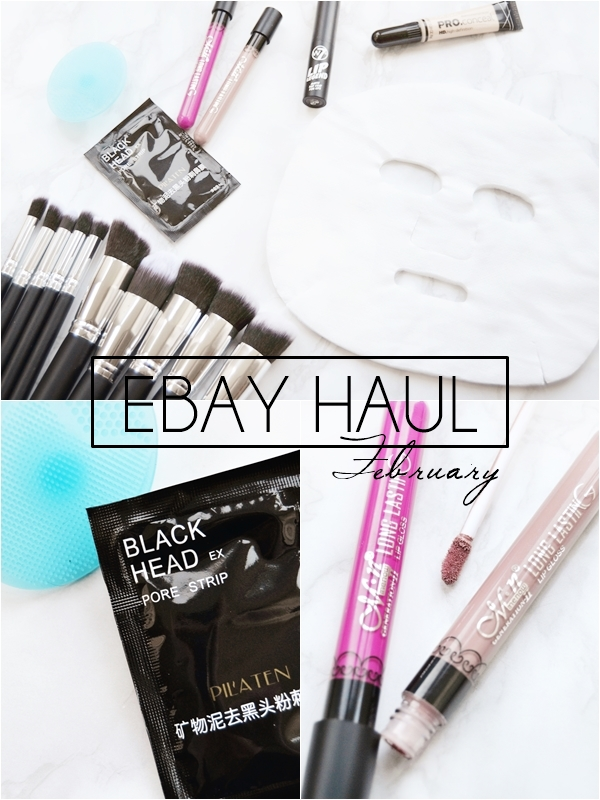 ebay_makeup_haul_2016
