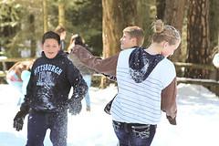 Junior Winter Camp '16 (25 of 114)