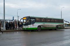 DSCF6900-01