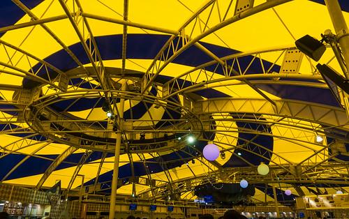 TOTEM Cirque du Soleil_8