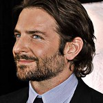 10 Bradley Cooper Long Hair