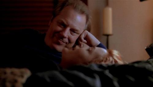 The X-Files - S06 - Dreamland - 4