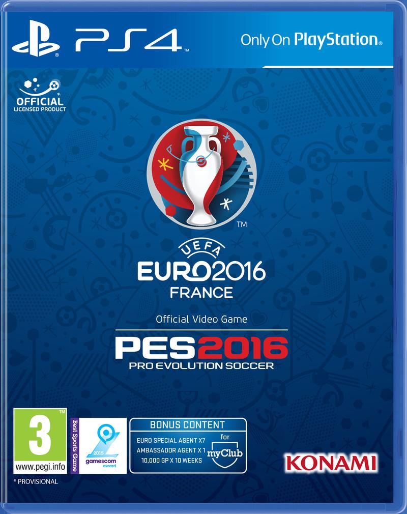 euro_2016_update