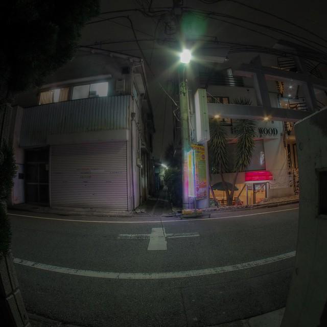 037_8_9_1