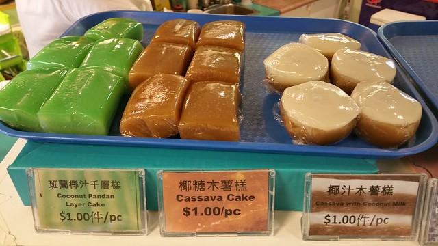 2016-Mar-18 Gee! Tastes Good - cheap desserts