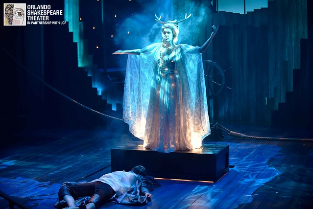 Preview: �The Adventures of Pericles�