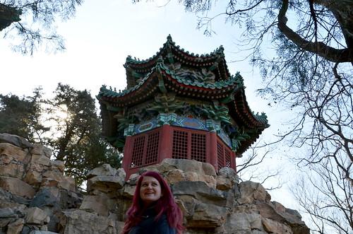 tempelchen