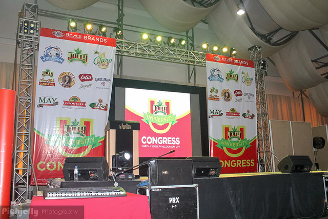 Jolly_Univ_Congress-6936