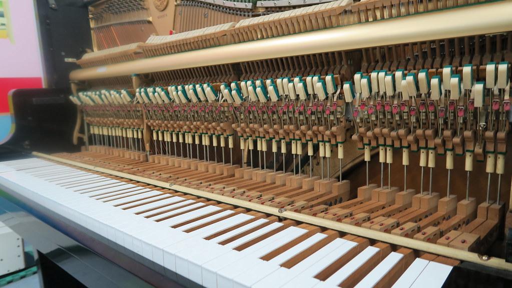 東和音樂體驗館 (95)