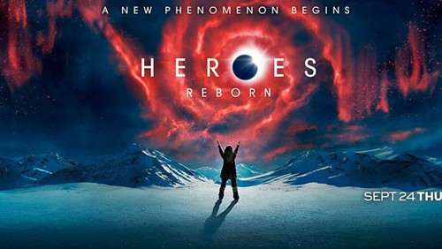 Heroes Reborn Free Download Link