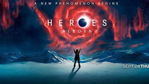 Heroes Reborn Free Download Link
