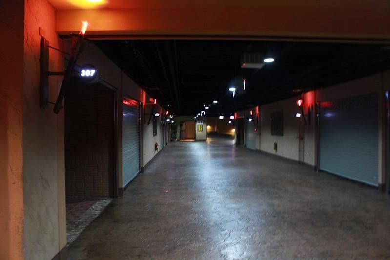 台北旅行-主題精品旅館-莎多寶 (6)