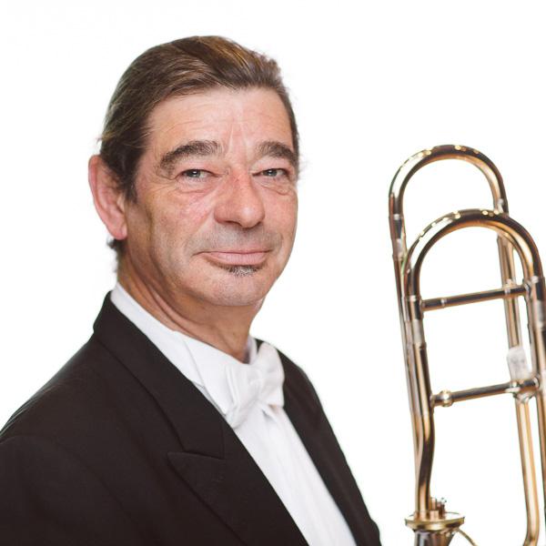 Jürgen Odenhoven